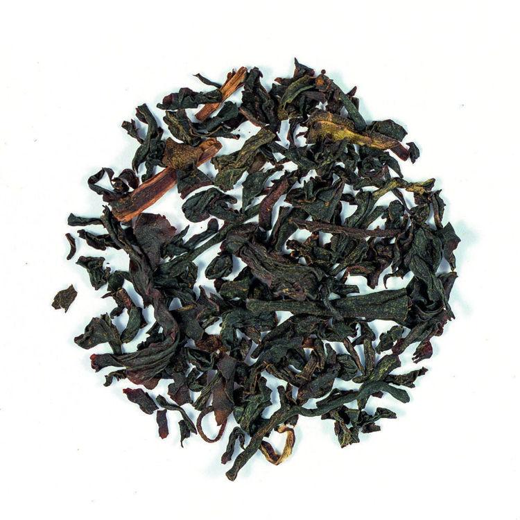 Obrázek Suki sypaný čaj Breakfast, 500 g