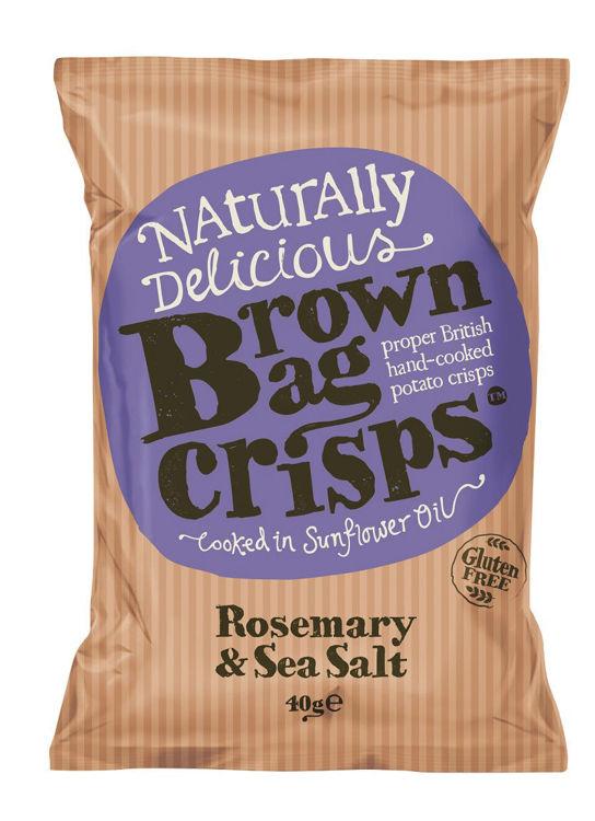 chipsy rozmaryn a morska sul