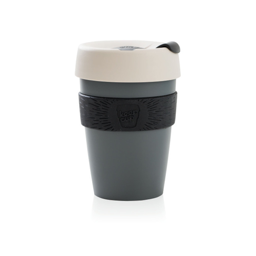 KeepCup Nitro 340 ml