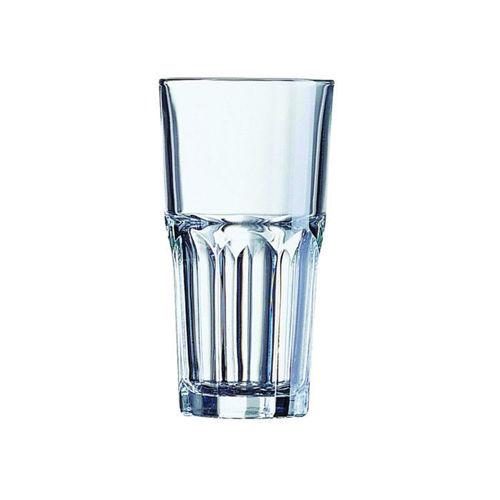 sklenice Latte Macchiato