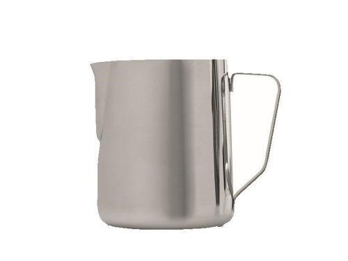 konvička na mléko rhinowares